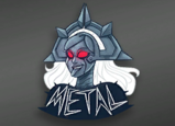 All Spray Metal! Icon.png