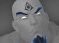 Buck Accessories Cosmic Sigil Icon.png