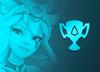 Io MVP Icon.png