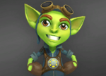 Ruckus Accessories B.E.T.A. Jumpsuit Icon.png