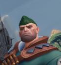 Viktor Head Code Green Cover.png
