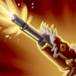 WeaponAttack Tyra Icon.png