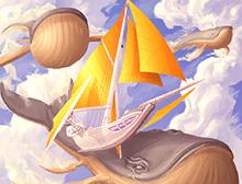 Card Solar Sails.png