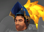 Fernando Head Invitational 2017 Helm Icon.png