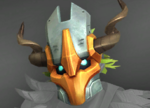 Grohk Accessories Tribesman Mask Icon.png