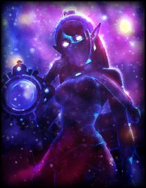 LoadingArt Ying Cosmic.png