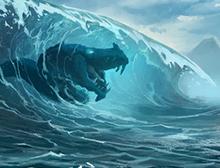 Card Tsunami.png