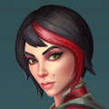 Champion Vivian Icon.png