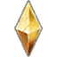 Currency Chrono-Shards.png