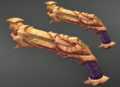 Lex Weapon Eroded Oath Icon.png