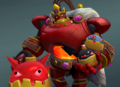 Bomb King Collection Ruby Icon.png