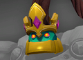 Bomb King Head Emerald Crown Icon.png