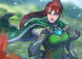 Cassie Collection Northern Watch Icon.png