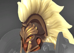 Fernando Head God of War Helm Icon.png