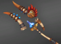 Grohk Weapon Chieftain's Honor Icon.png