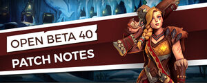 OB40 PatchBanner.jpg