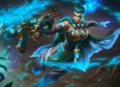 Tyra Collection Frostbrand Icon.png