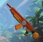 Viktor Weapon Rekt War Rifle.png