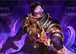 Corvus Collection Golden Icon.png