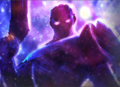 Lex Collection Cosmic Icon.png