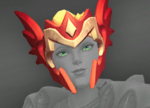 Tyra Accessories Drakefire Pinions Icon.png