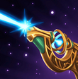 WeaponAttack Jenos Icon.png