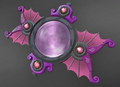 Ying Weapon Soothsayer's Mirror Icon.png