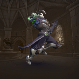Androxus MVP Executioner.png