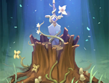 Card Nature's Blessing.png