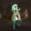 Imani Stellar Sorceress R6.png