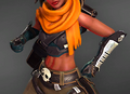 Kinessa Default Icon.png