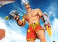 Koga Collection Beach Bash Icon.png