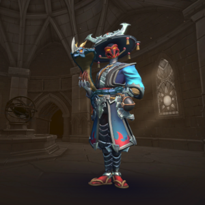 Mal'Damba Shadow Lord.png