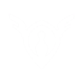 Store Avatar Icon.png