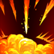 Ability Explosive Shell.png