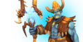 Banner Grohk.png