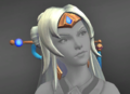 Lian Accessories Viridian Hairpin Icon.png