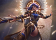 Lian Collection Eternal Conflict Icon.png