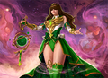 Seris Collection Stellar Mender R4 Icon.png