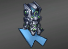 All Spray Point-n'-Click Icon.png