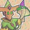 Avatar Birthday Party Mal'Damba Icon.png