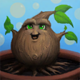 Avatar Groverling Icon.png