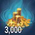 BP Coins 3,000.png