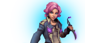 Banner Maeve.png