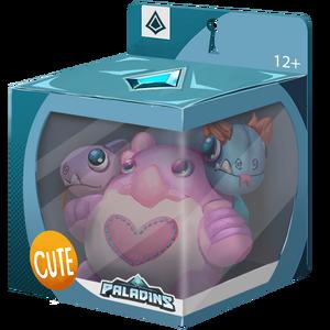 Cuten Cuddly Chest.png