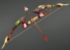 Sha Lin Weapon Lotus Long Bow Icon.png