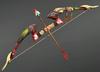 Sha Lin Weapon Lotus Long Bow Icon.png