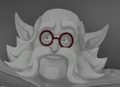 Torvald Head Historian's Spectacles Icon Old.png
