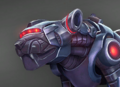 All Mount Mecha Prowler Icon.png