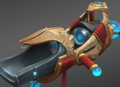 Ash Weapon Ska'drin's Retribution Icon.png